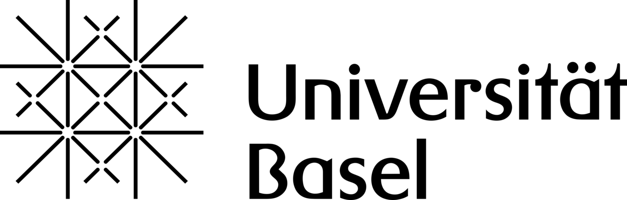 1280px-University_of_Basel_Logo