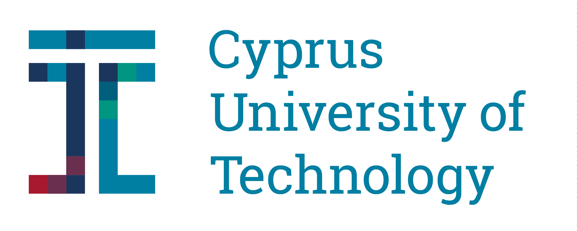 Cyprus_University_of_Technology_official_logo